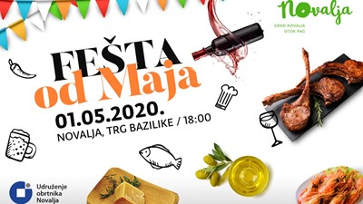 May Fest 2020